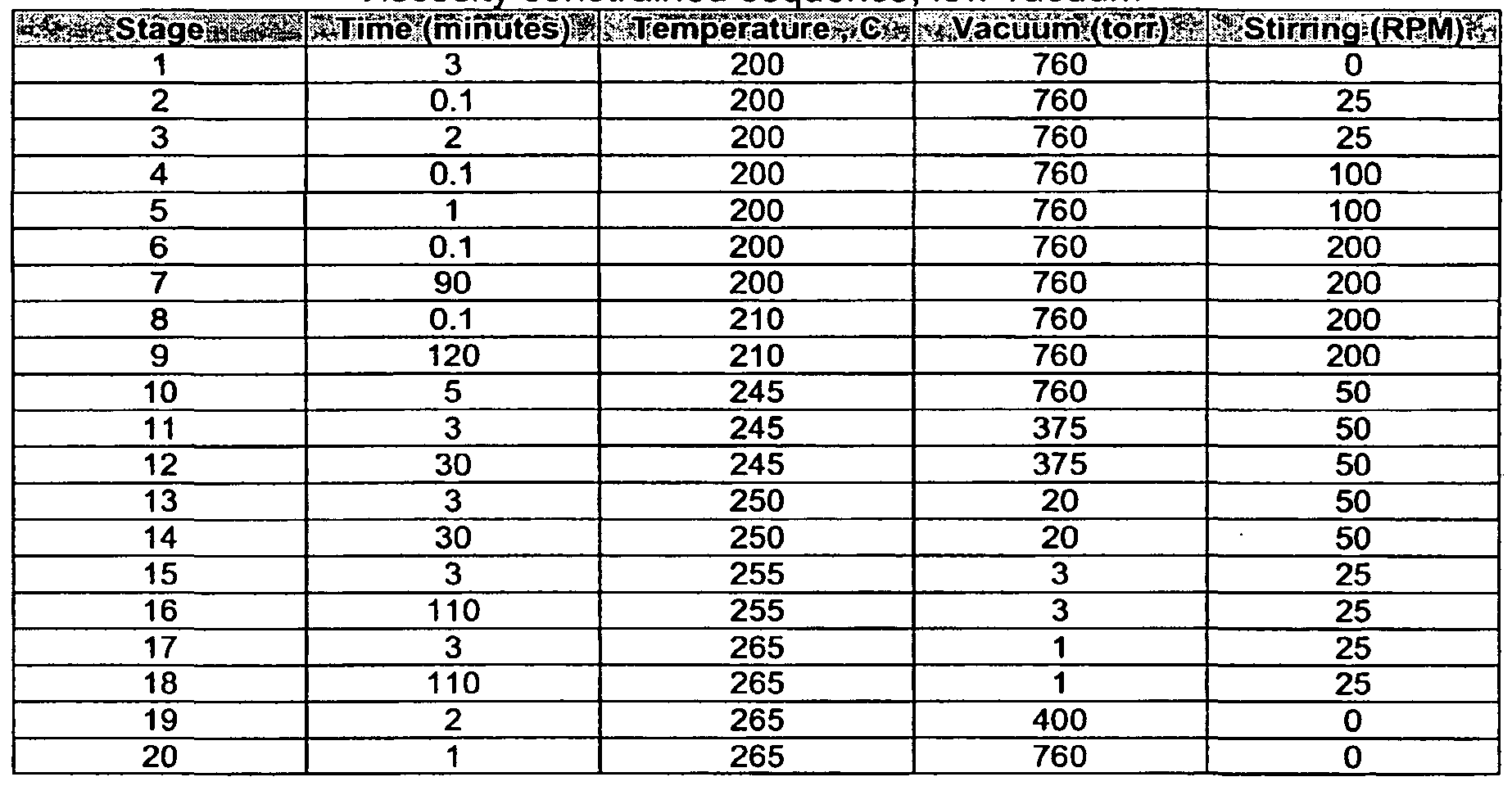 Figure imgf000339_0001