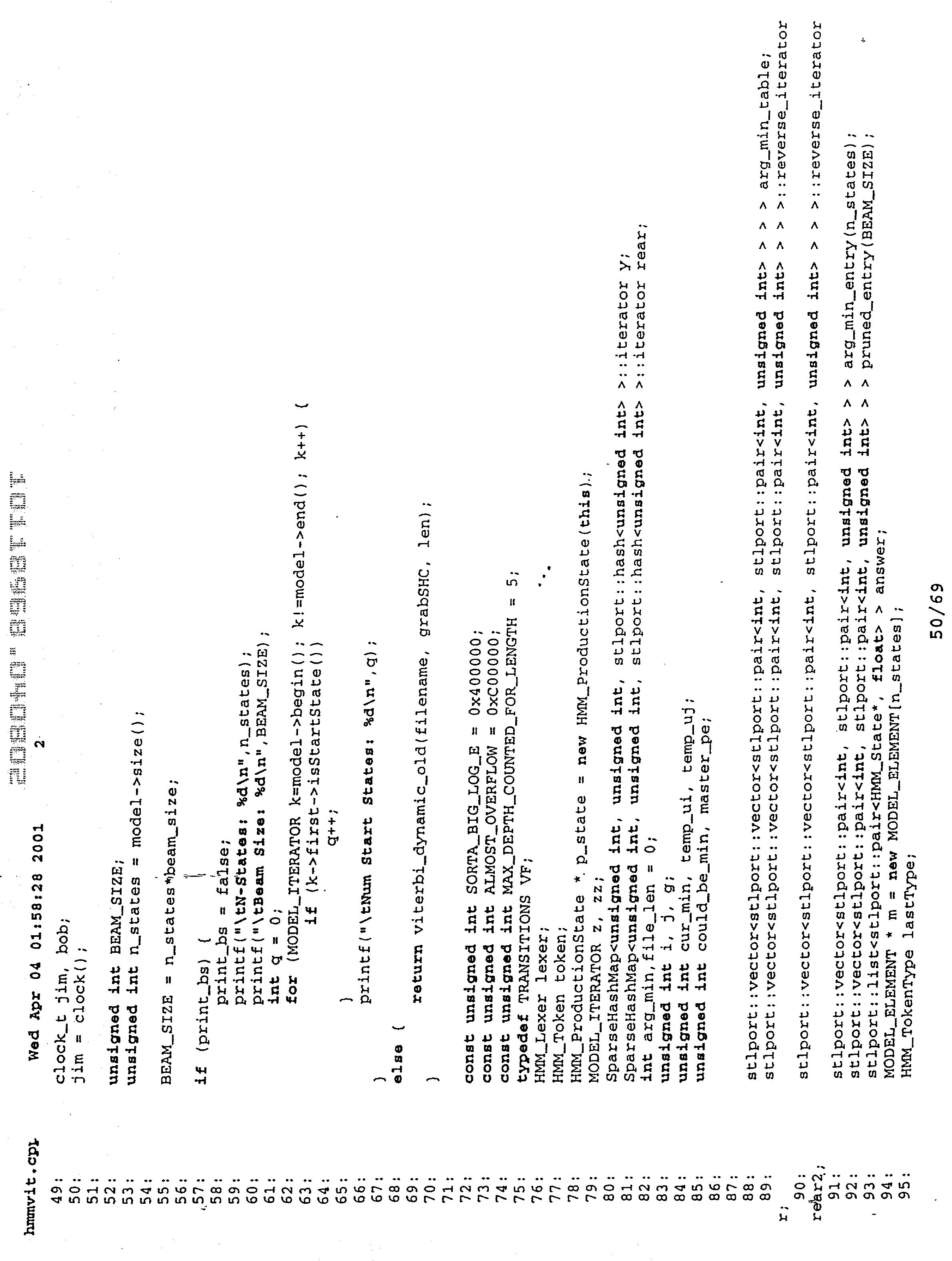 Figure US20020165717A1-20021107-P00144