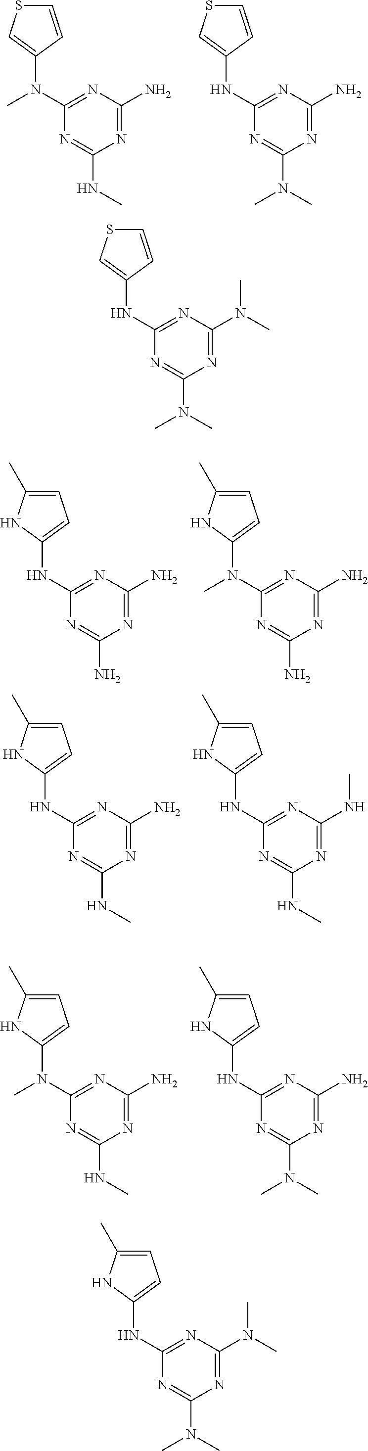 Figure US09480663-20161101-C00124