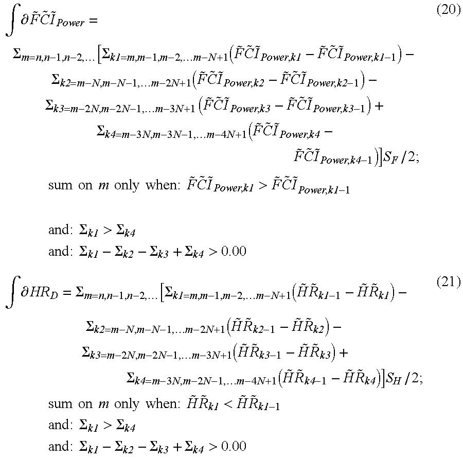 Figure US06799146-20040928-M00003