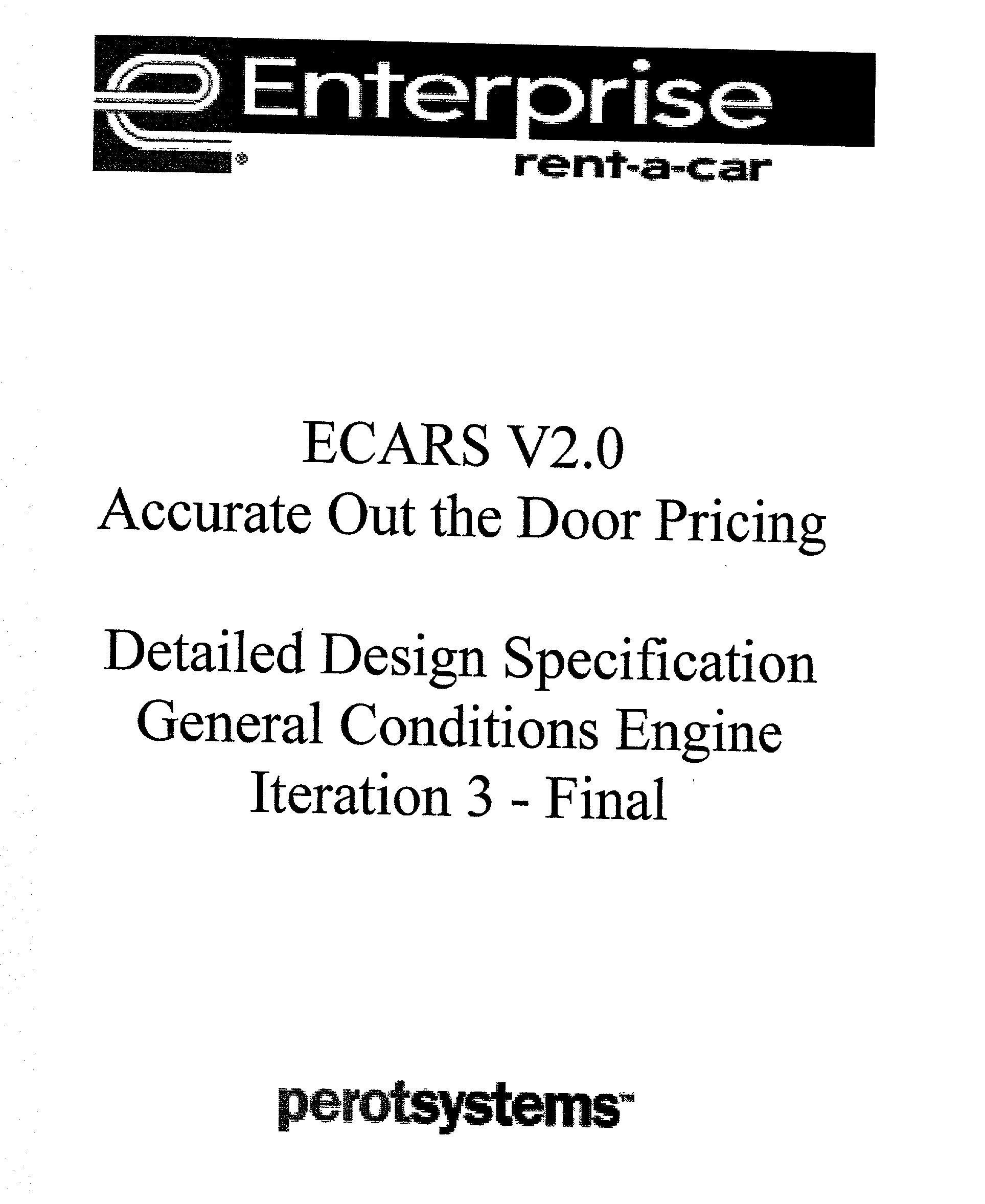 Figure US20030125992A1-20030703-P01155