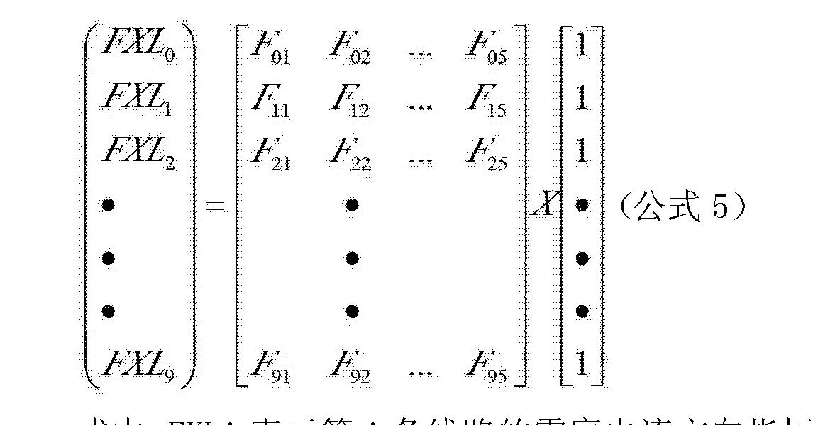 Figure CN102064537BC00033