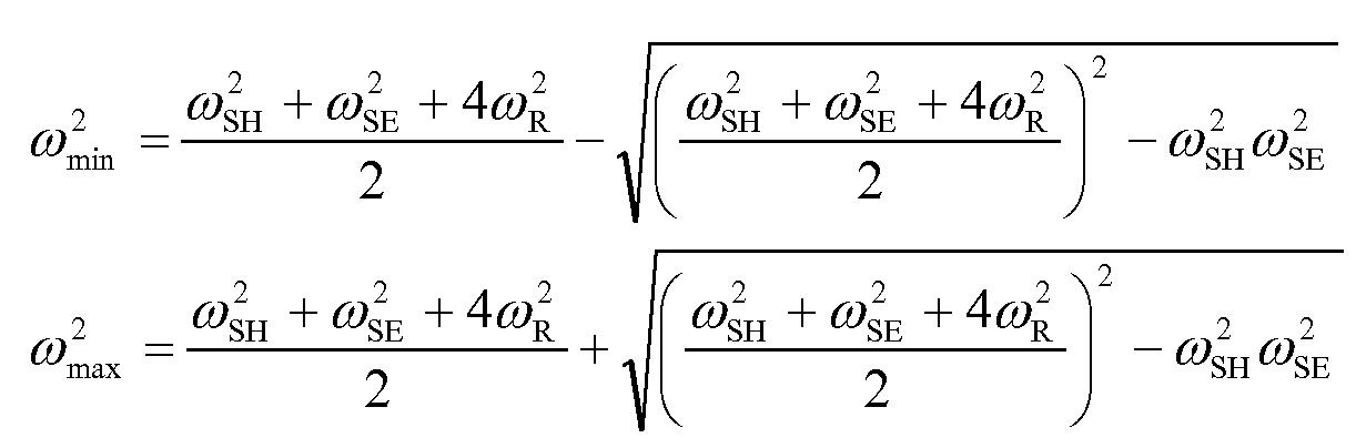 Figure 112012060283567-pct00008