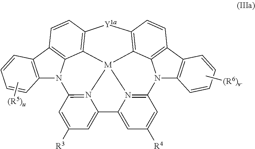 Figure US10158091-20181218-C00034