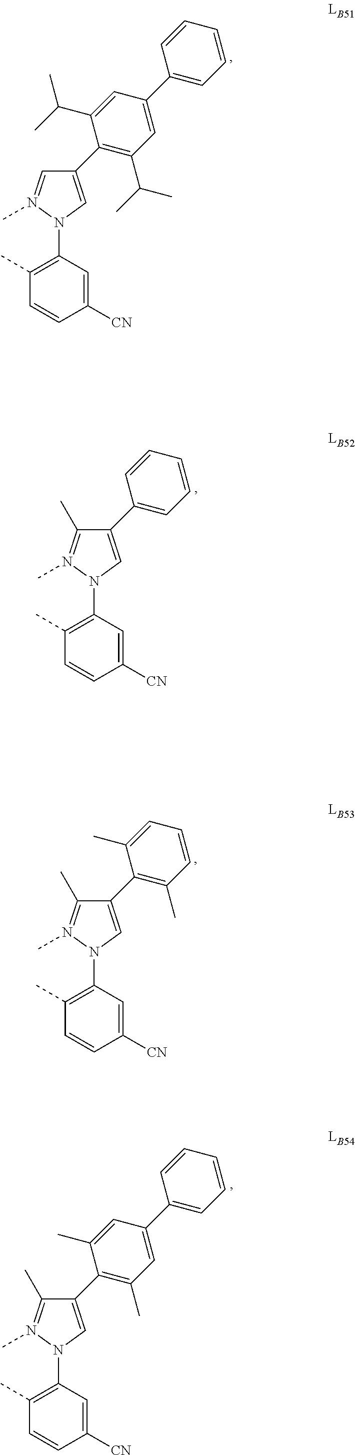 Figure US09905785-20180227-C00114