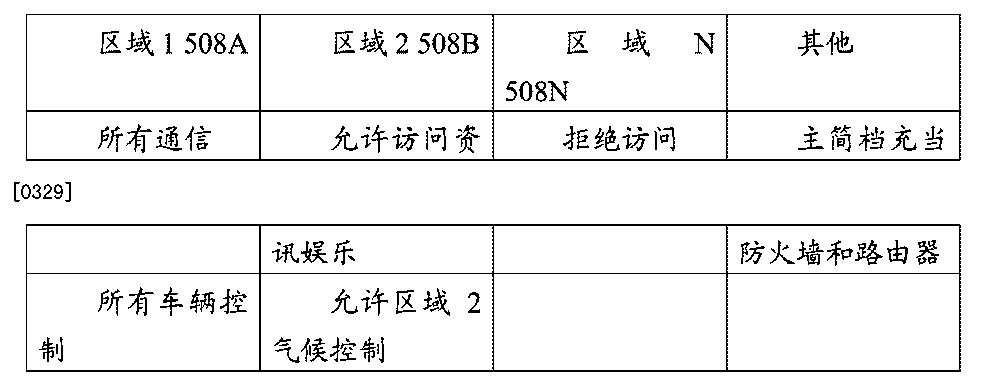 Figure CN104321620AD00311