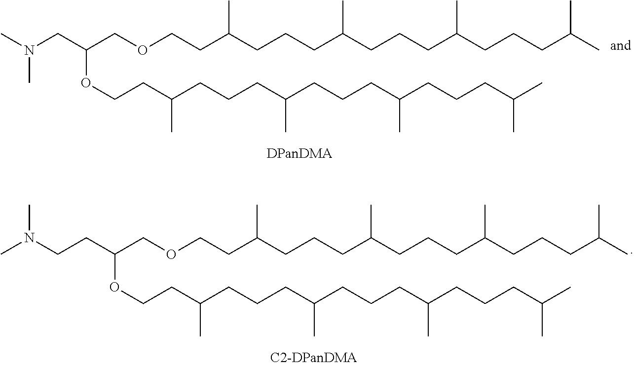 Figure US09878042-20180130-C00033