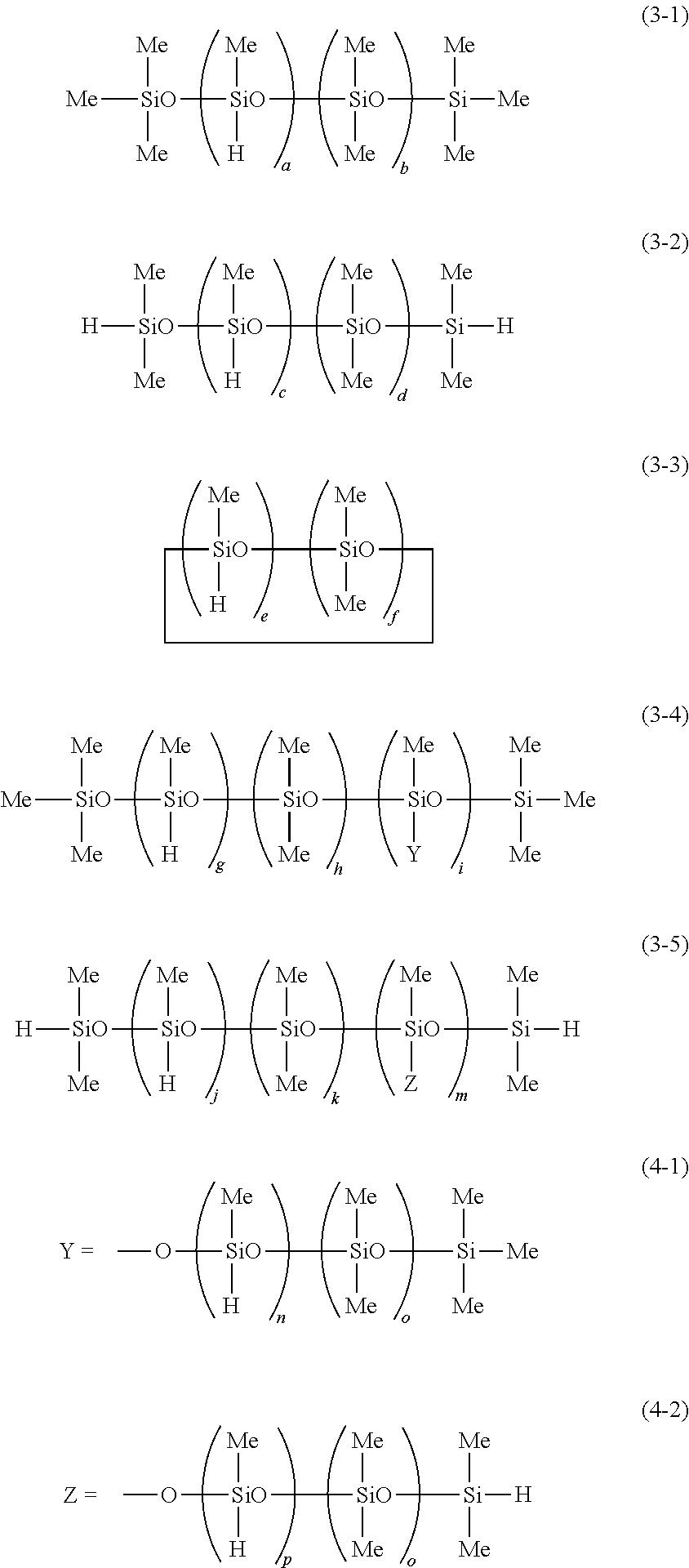 Figure US09624398-20170418-C00007