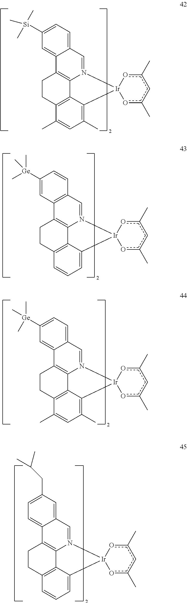 Figure US20130032785A1-20130207-C00037