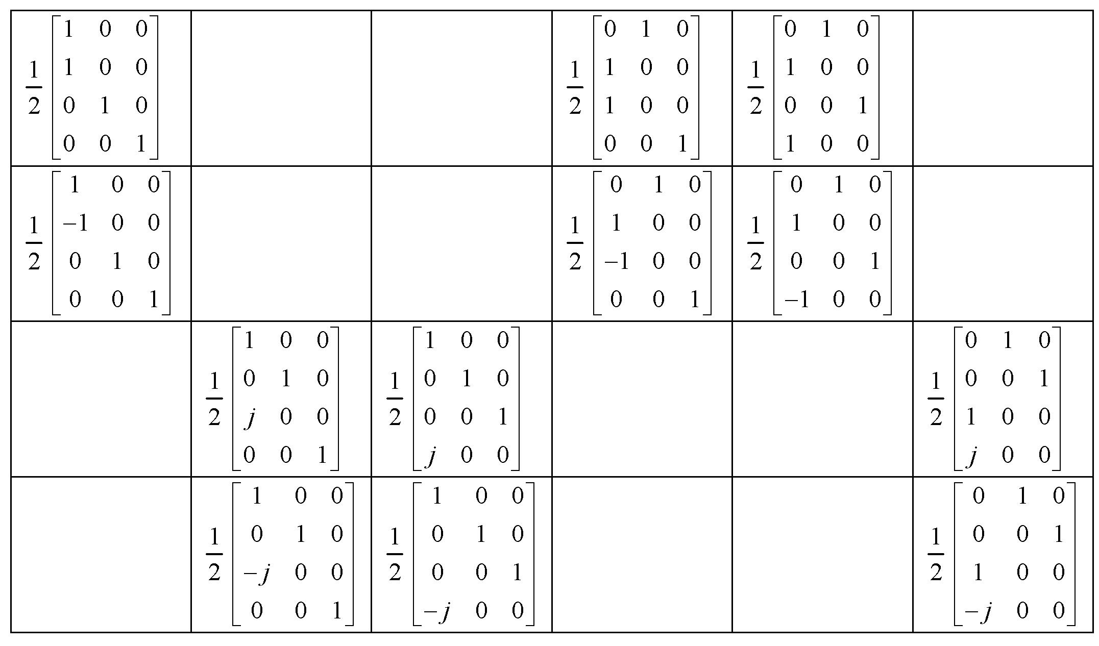 Figure 112010009825391-pat00816