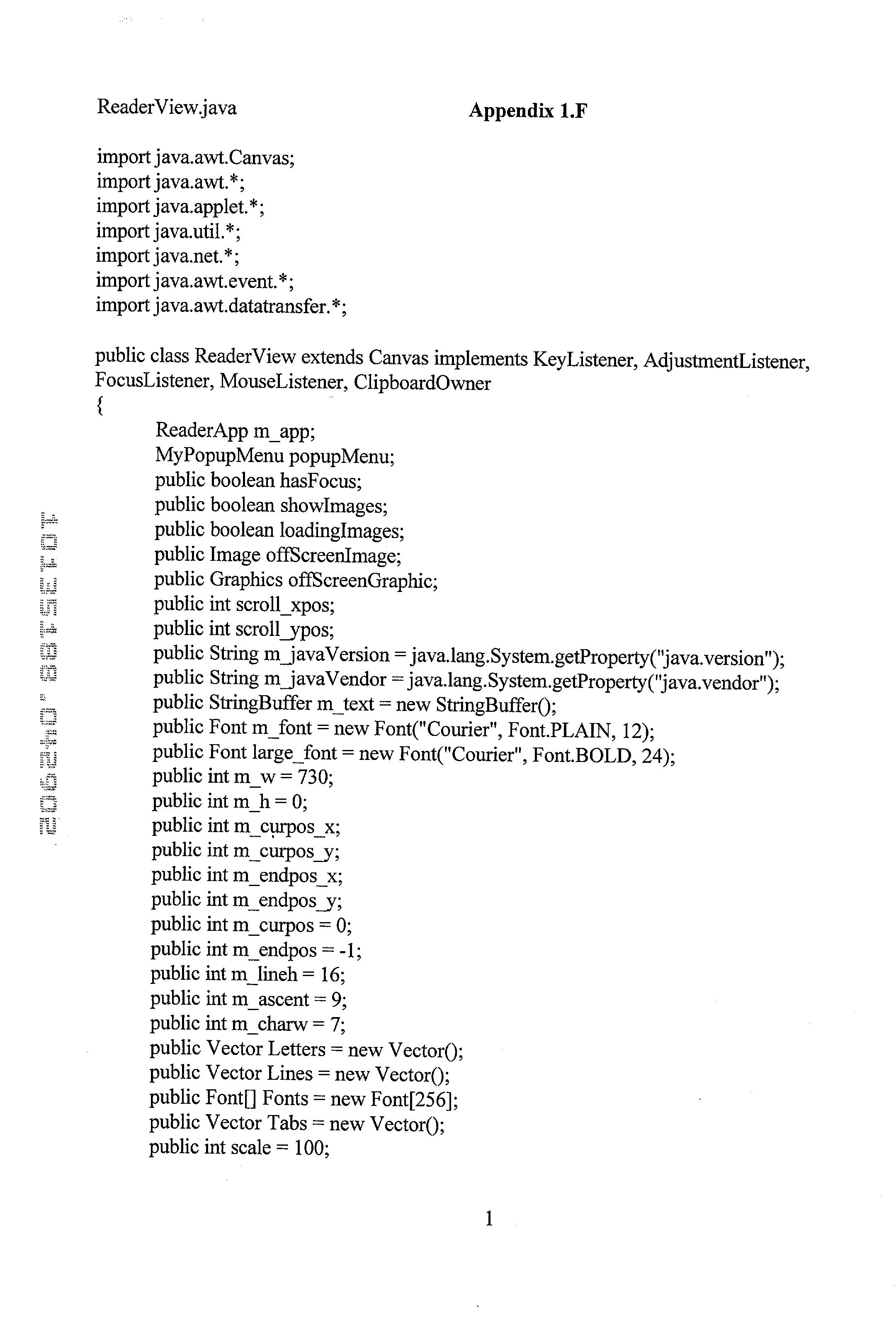 Figure US20030037253A1-20030220-P00024