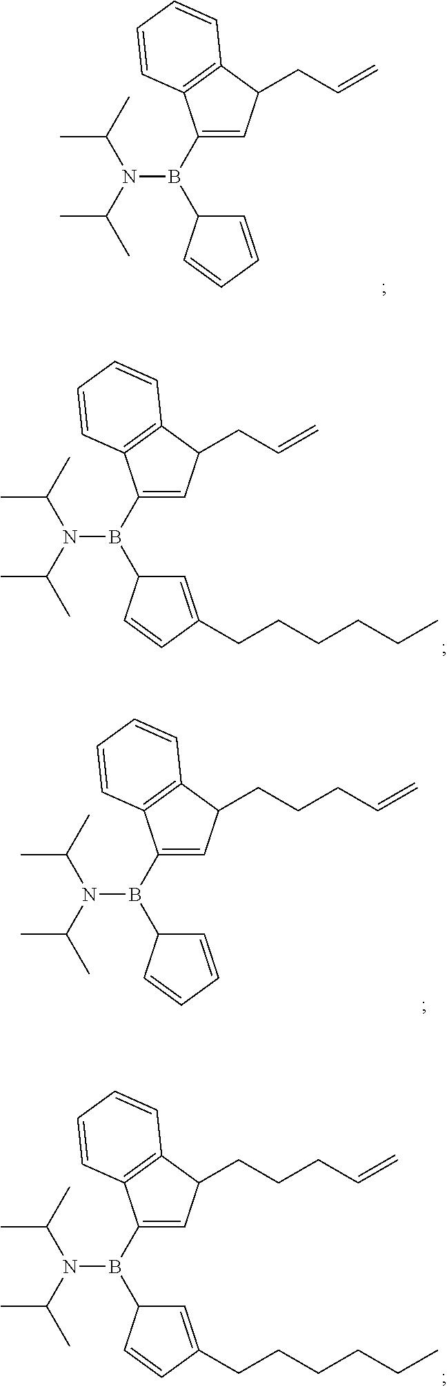 Figure US10017592-20180710-C00006
