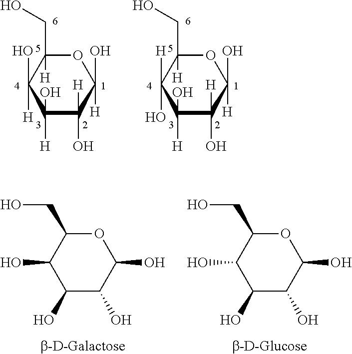Figure US10046056-20180814-C00022