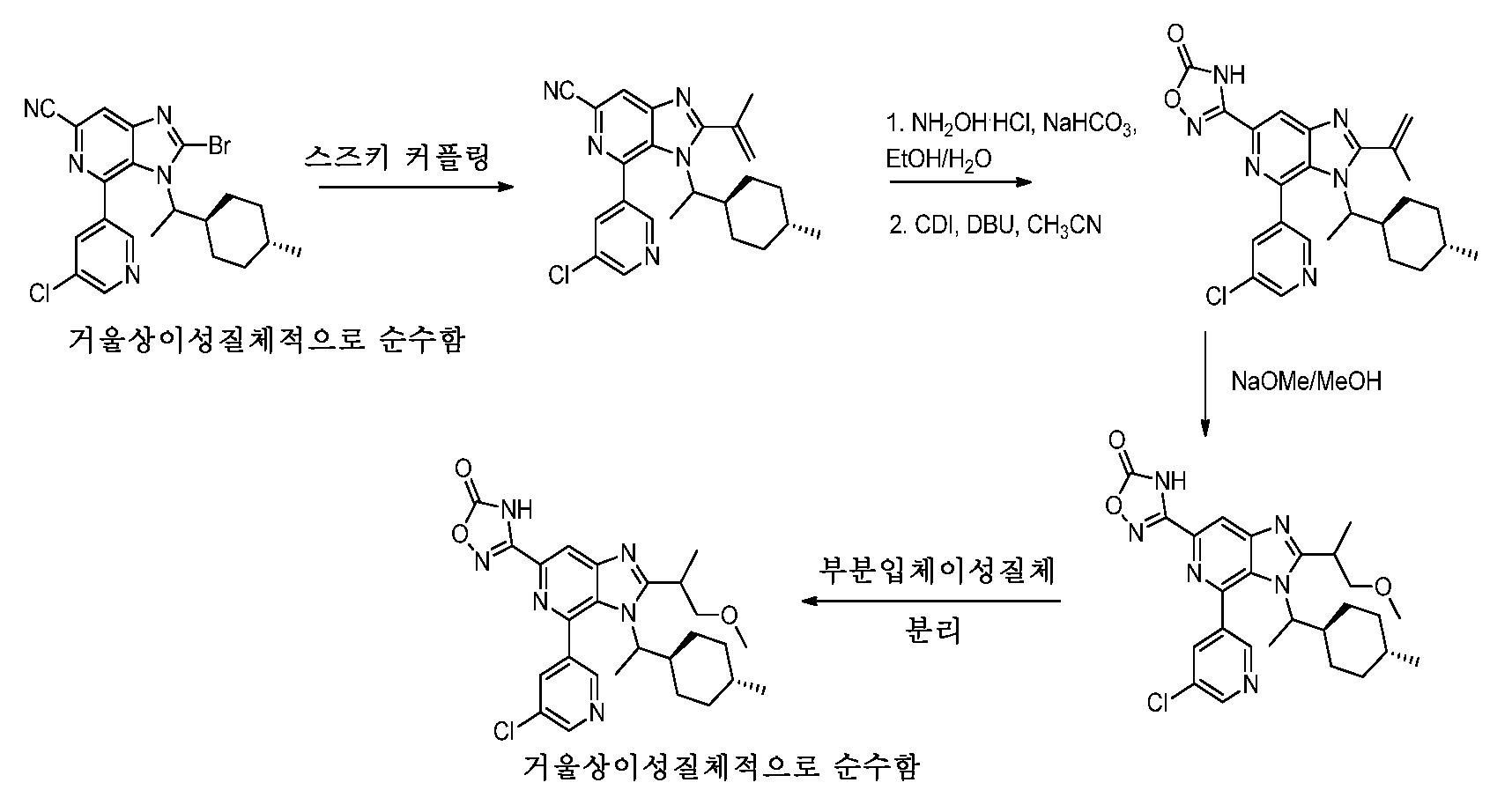 Figure pct00431