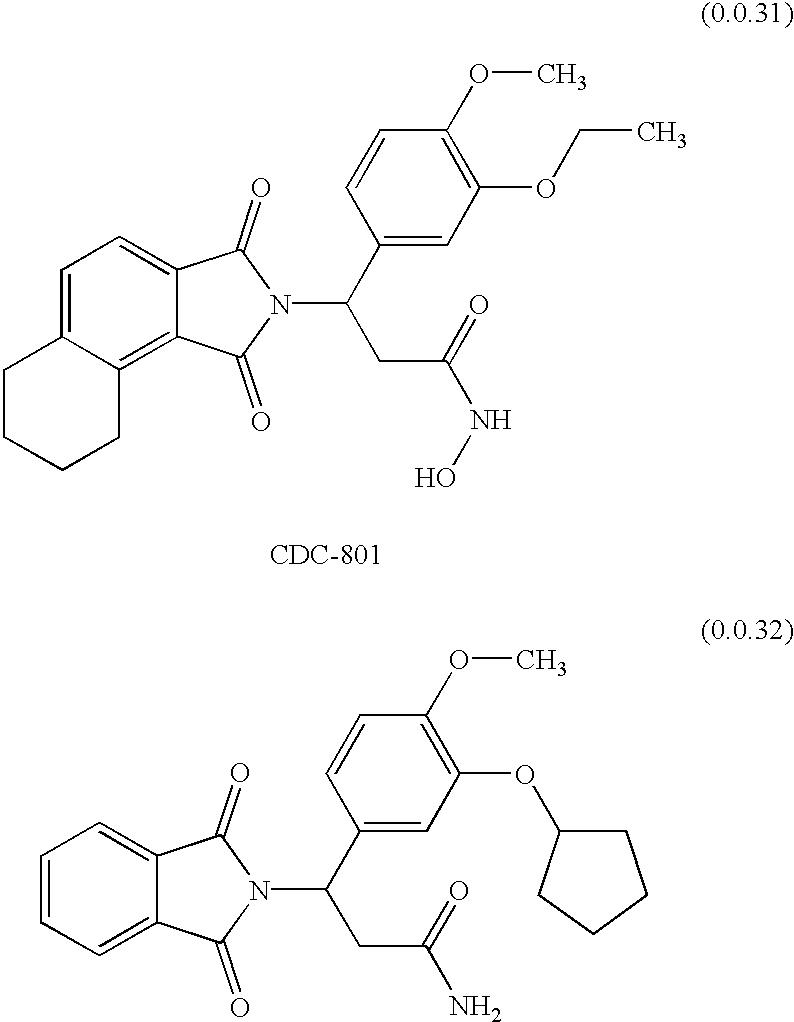 Figure US20020123520A1-20020905-C00022