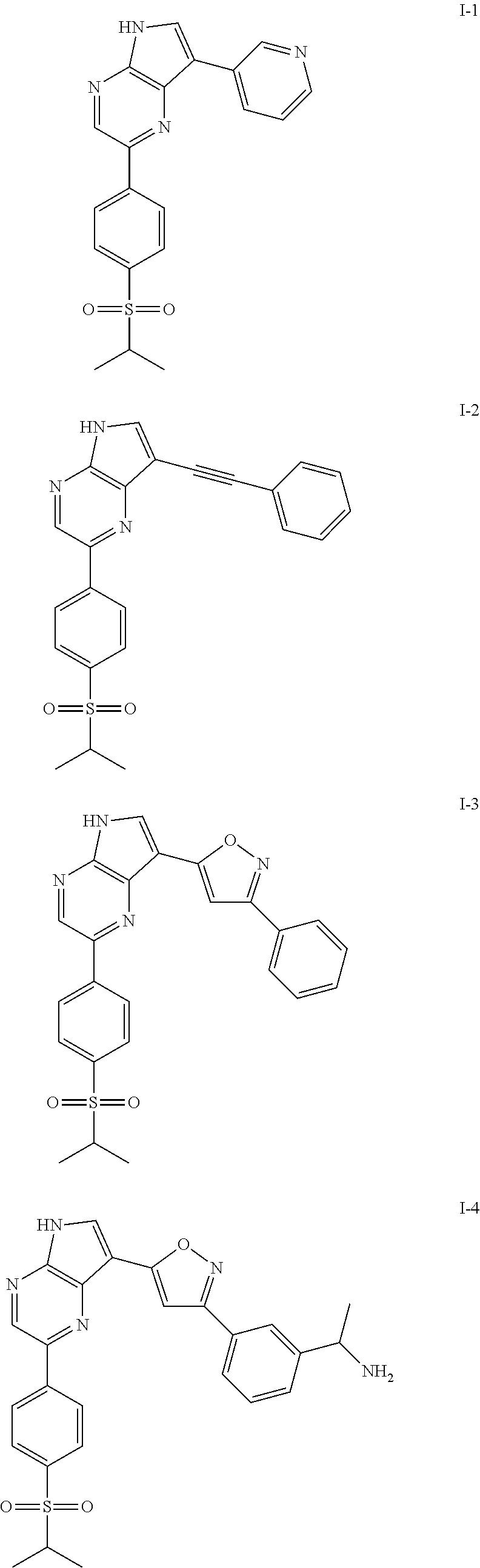Figure US20120046295A1-20120223-C00158