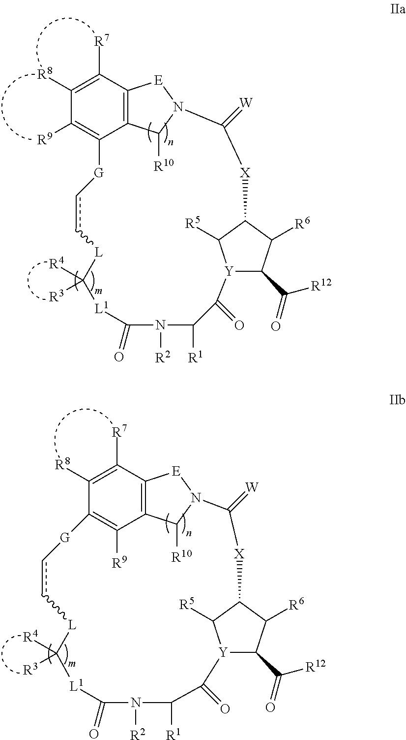 Figure US08962810-20150224-C00022