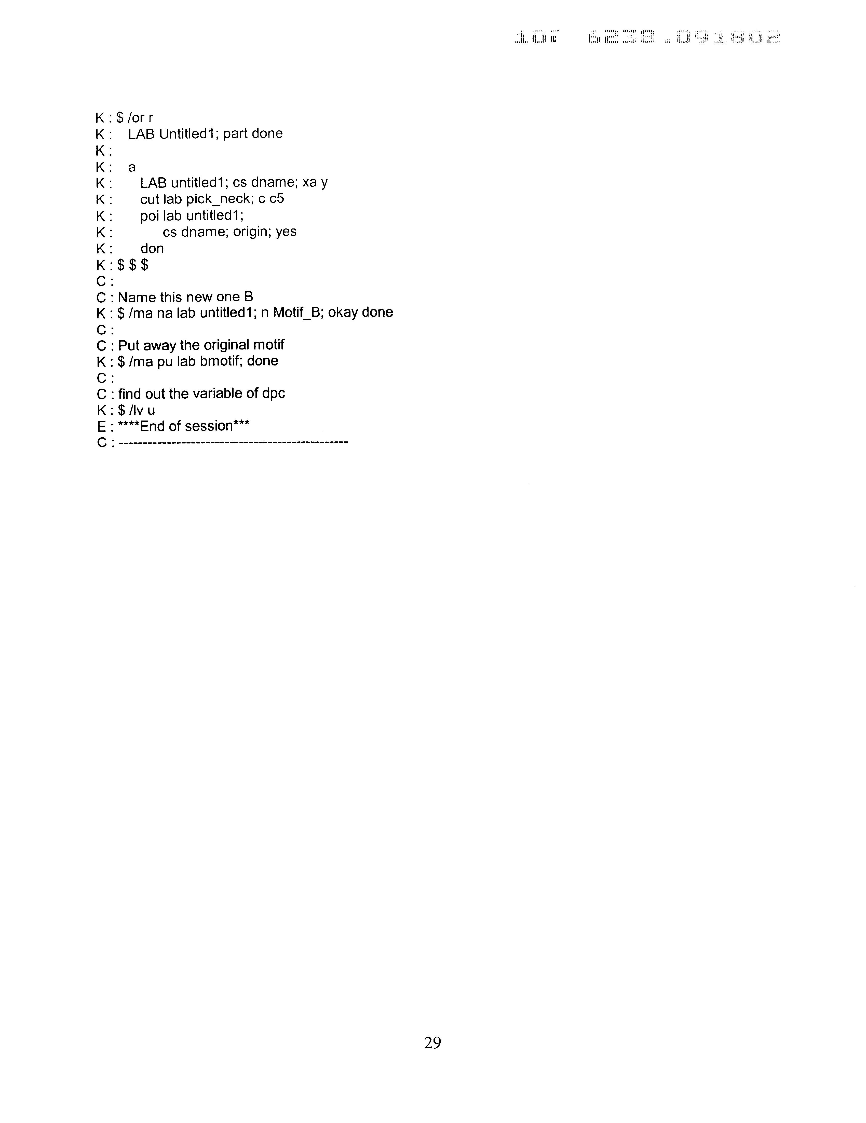 Figure US06795744-20040921-P00017