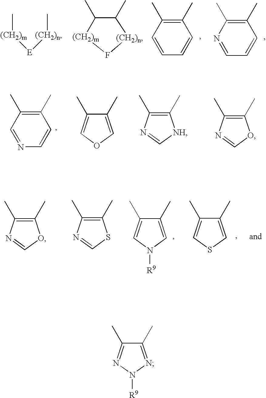 Figure US20040248877A1-20041209-C00060