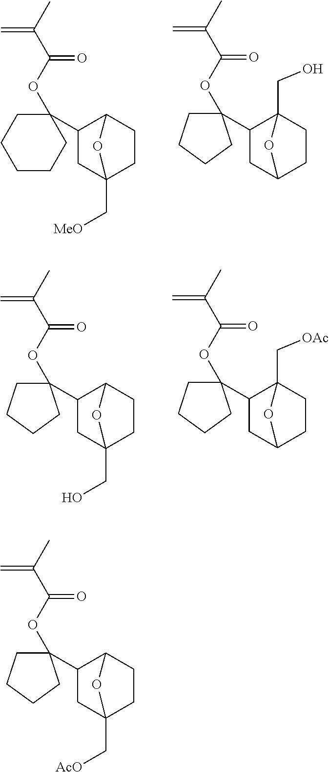 Figure US09040223-20150526-C00077