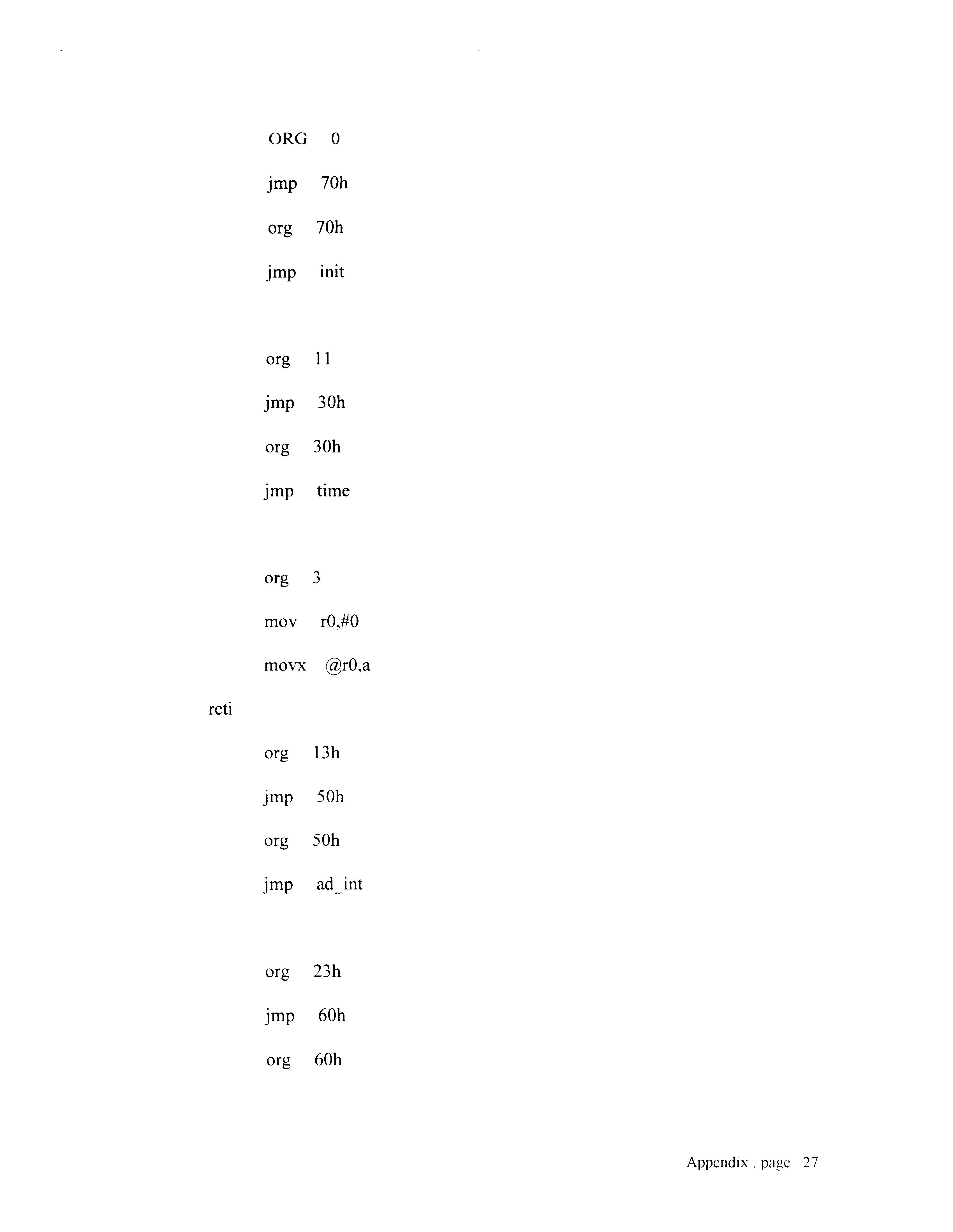 Figure US06458121-20021001-P00028