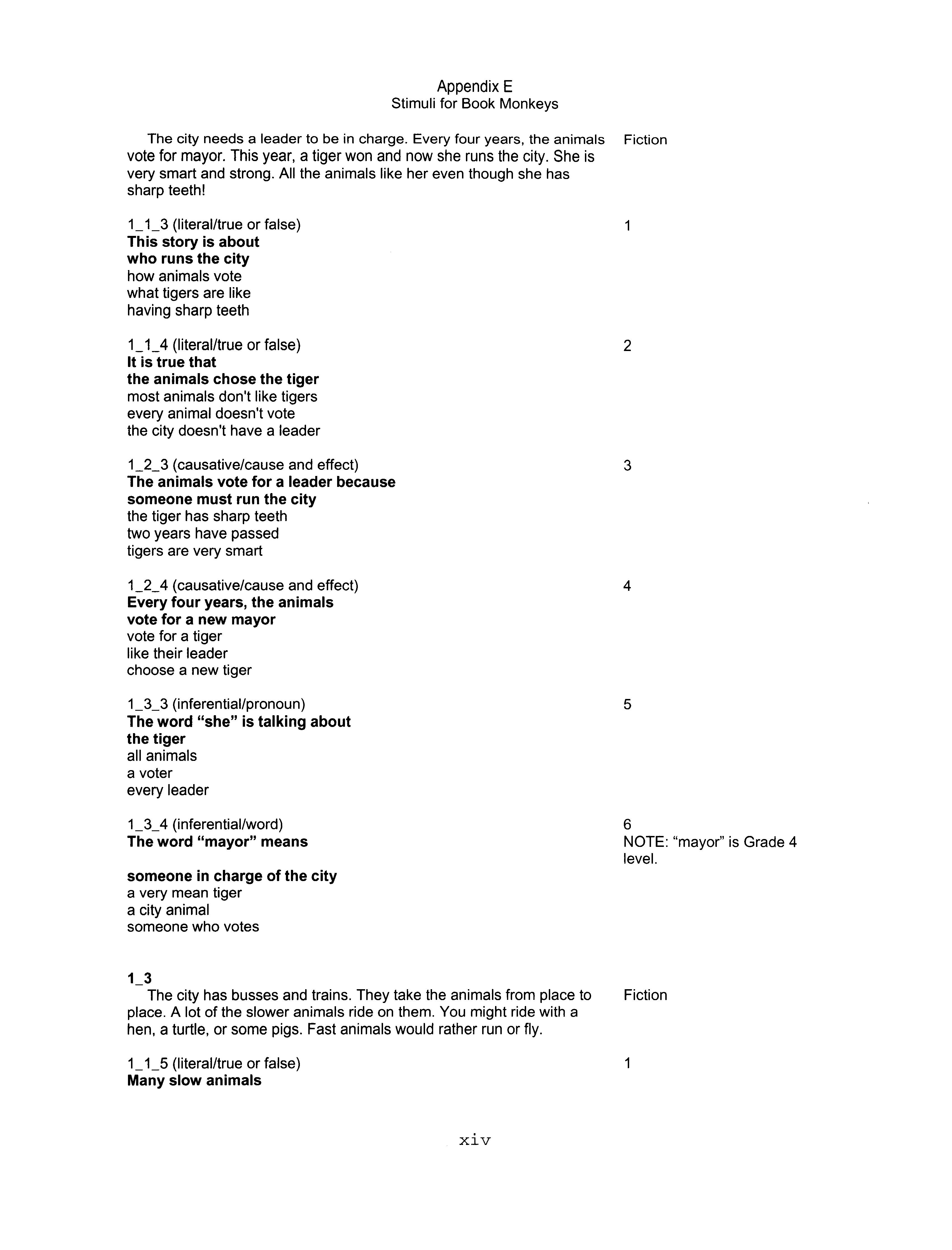 Figure US06726486-20040427-P00083