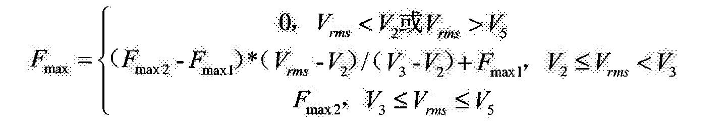 Figure CN106208887AC00031