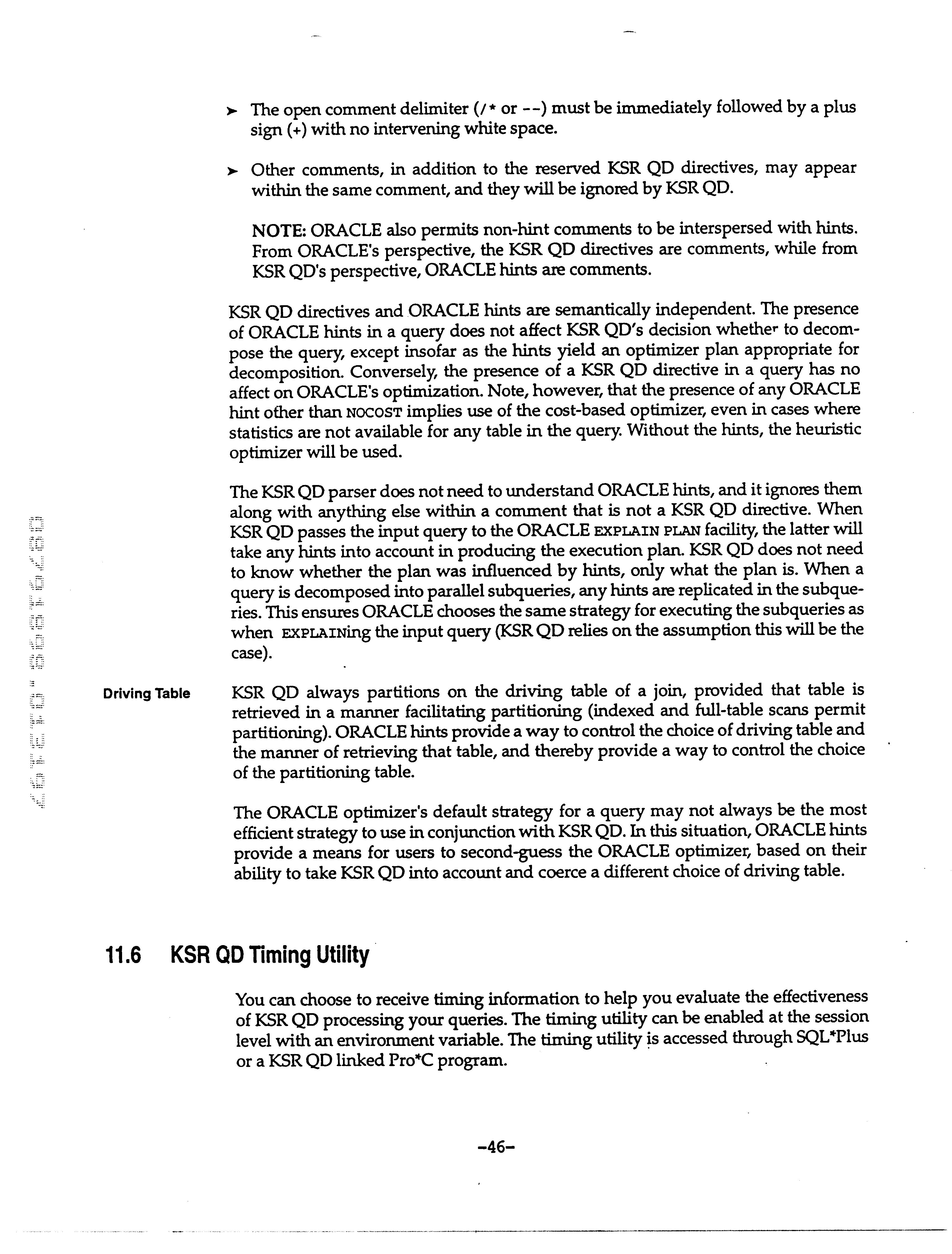 Figure US06289334-20010911-P00028