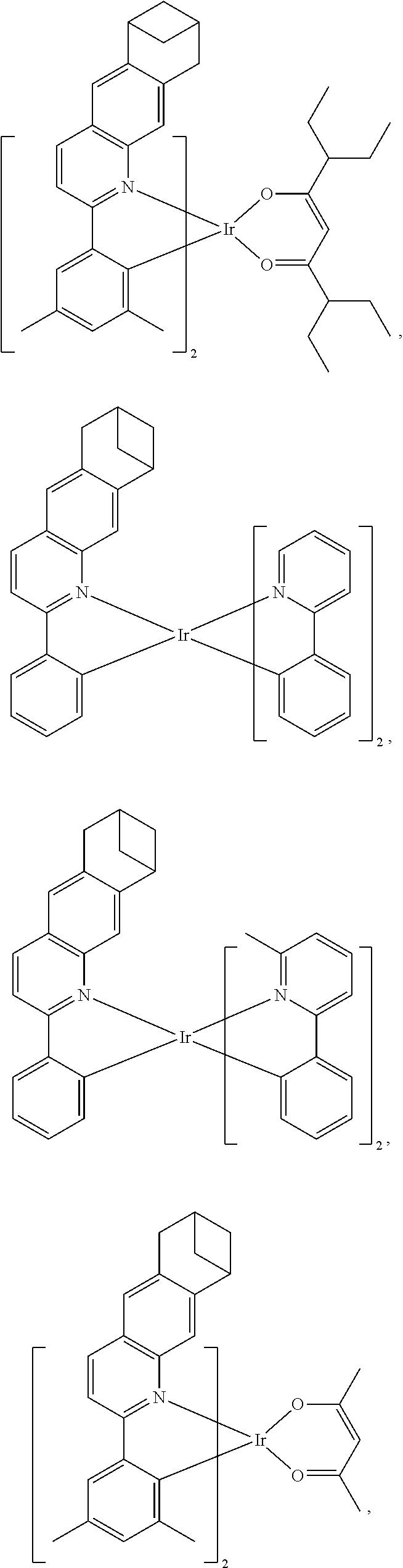 Figure US09691993-20170627-C00062