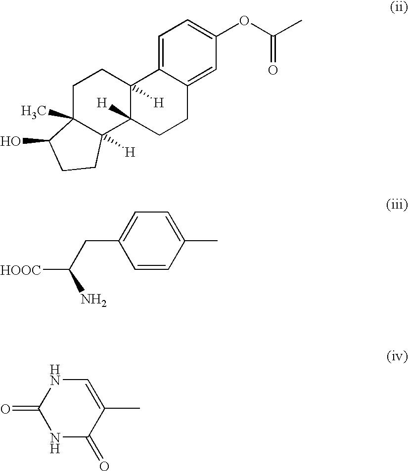 Figure US20050183731A1-20050825-C00055