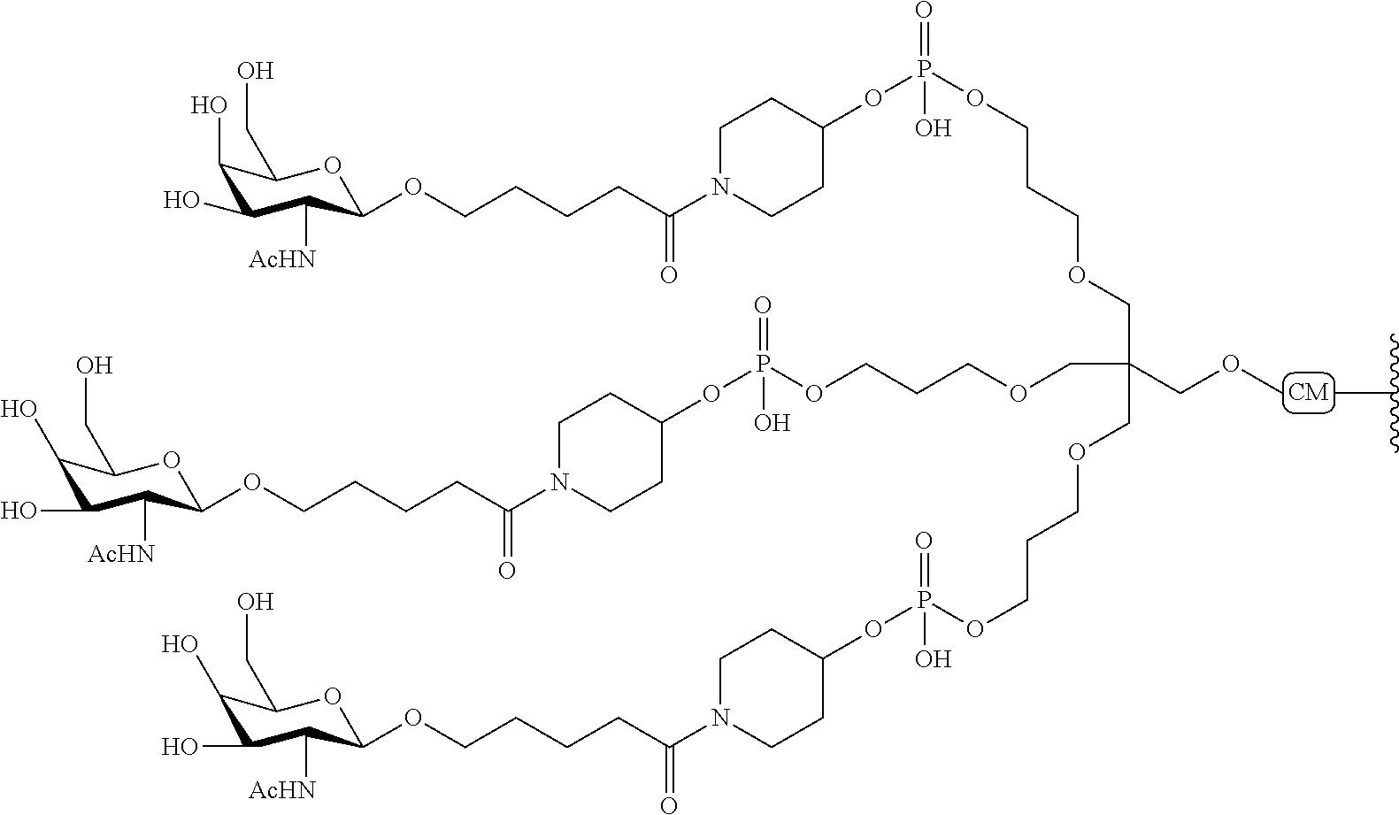 Figure US09943604-20180417-C00193