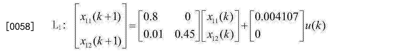Figure CN105204332BD00081