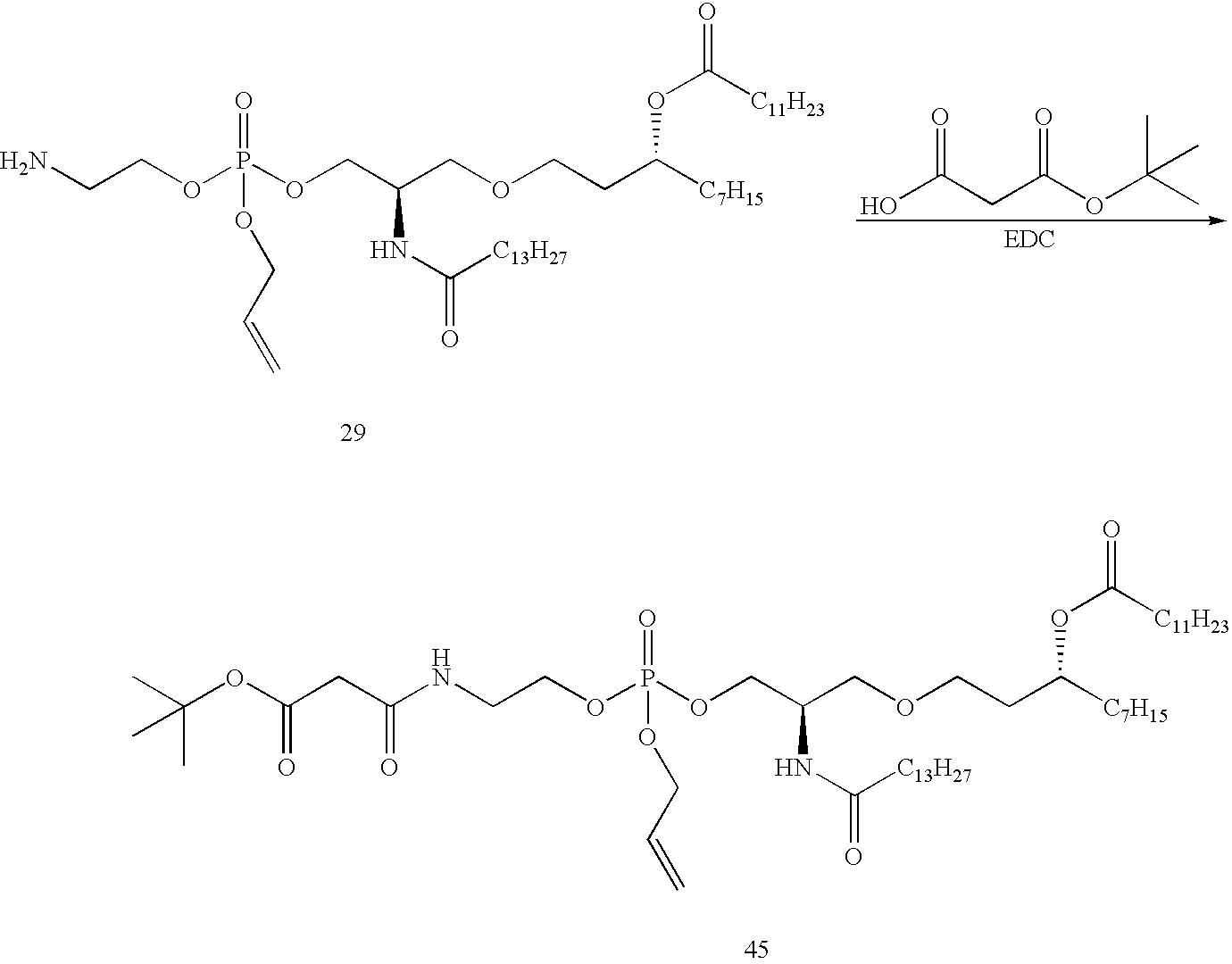 Figure US07833993-20101116-C00036