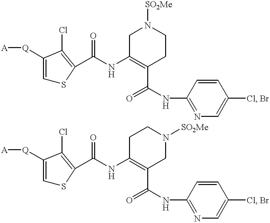 Figure US06376515-20020423-C00197