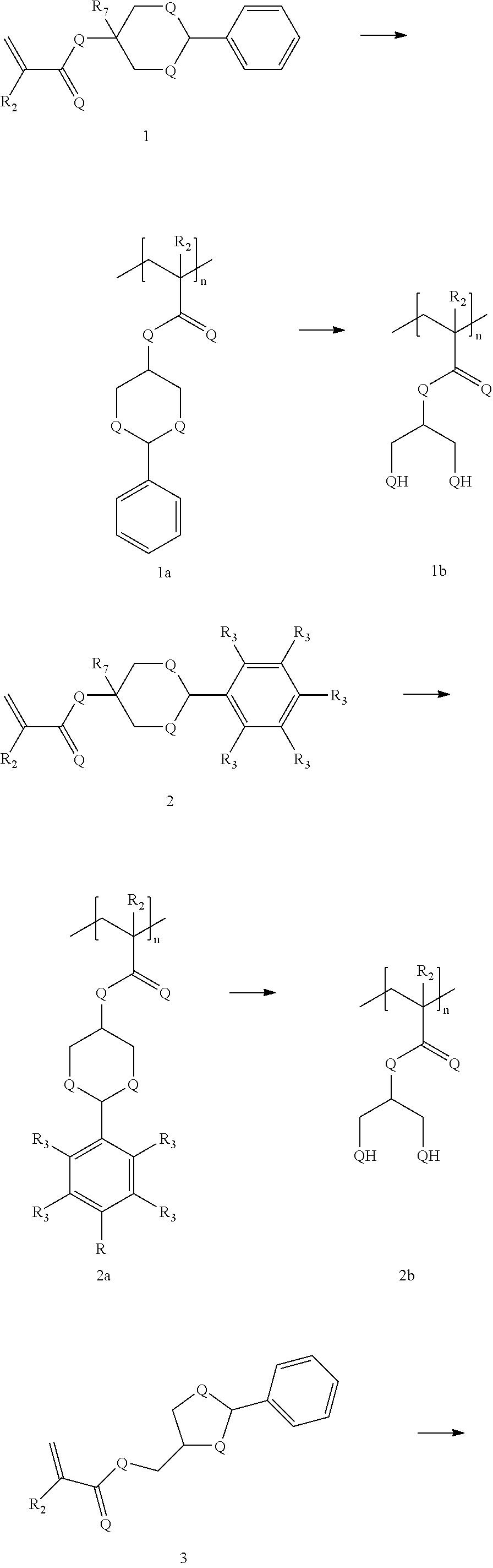 Figure US07671095-20100302-C00024