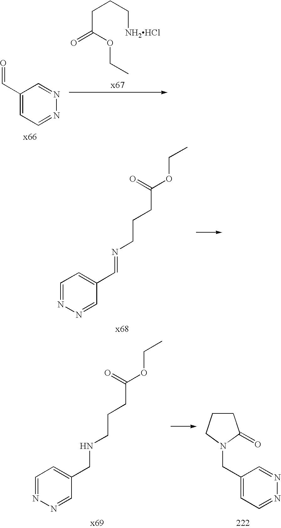 Figure US08178533-20120515-C00041