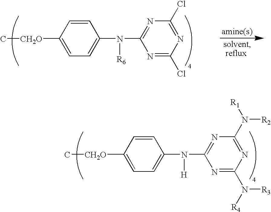 Figure US07087752-20060808-C00087