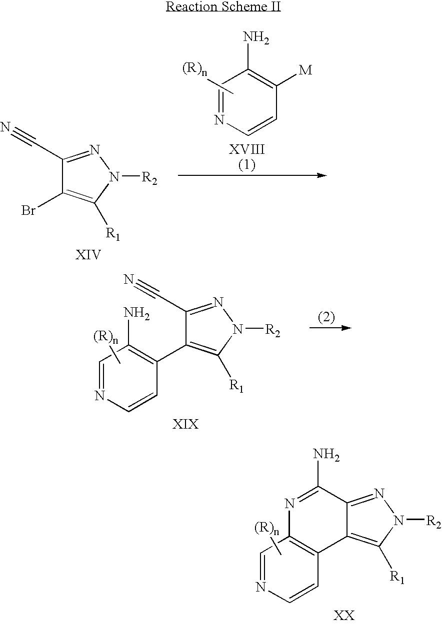 Figure US20060100229A1-20060511-C00081
