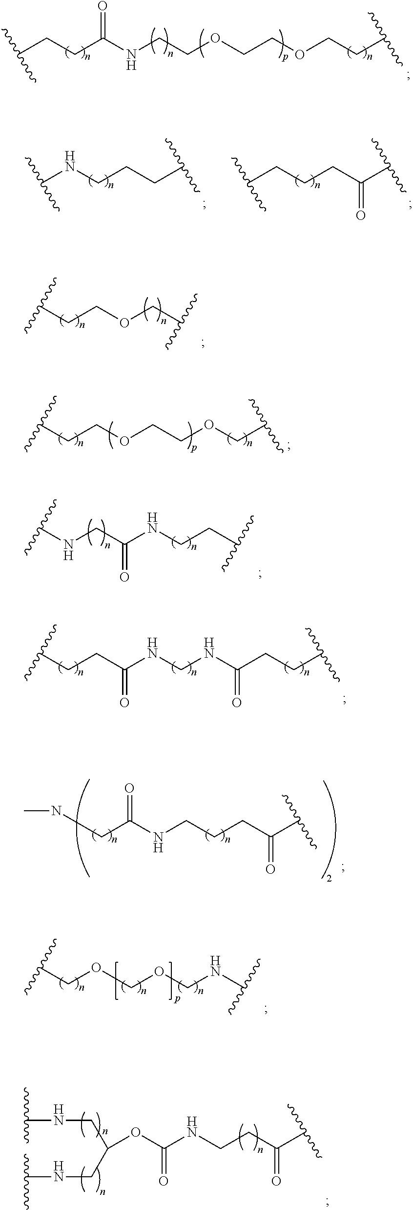 Figure US09932581-20180403-C00178