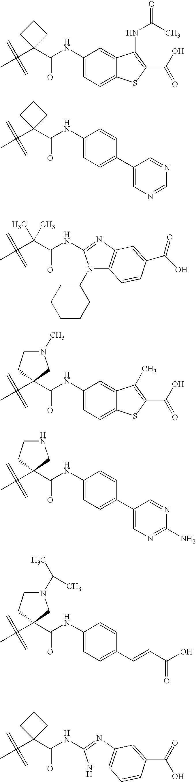 Figure US20070049593A1-20070301-C00163