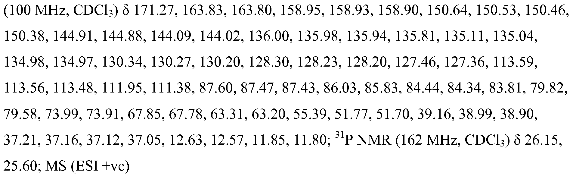Figure pct00085