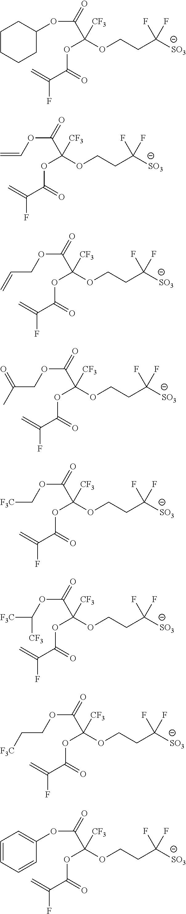 Figure US09182664-20151110-C00062