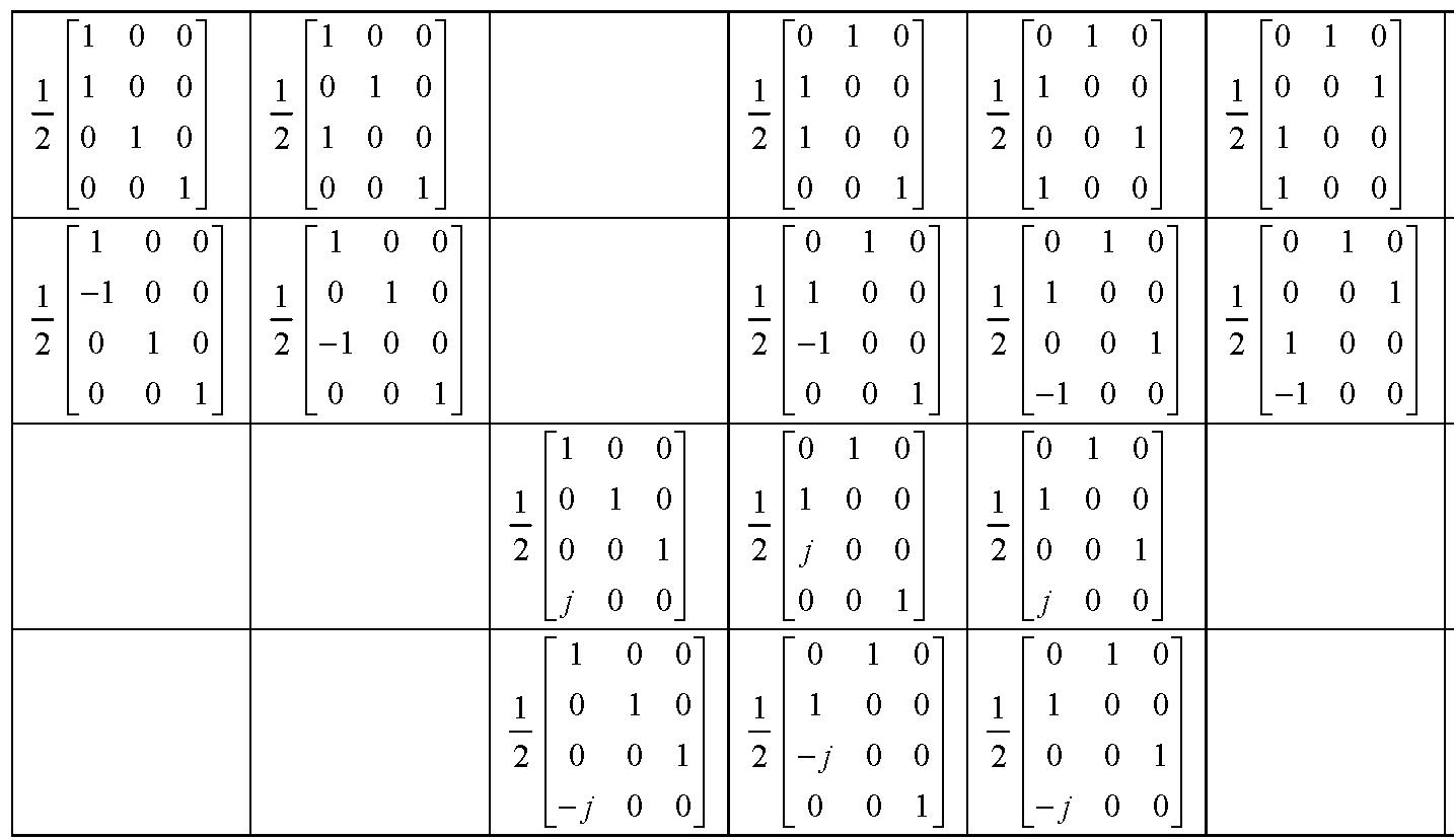 Figure 112010009825391-pat01303