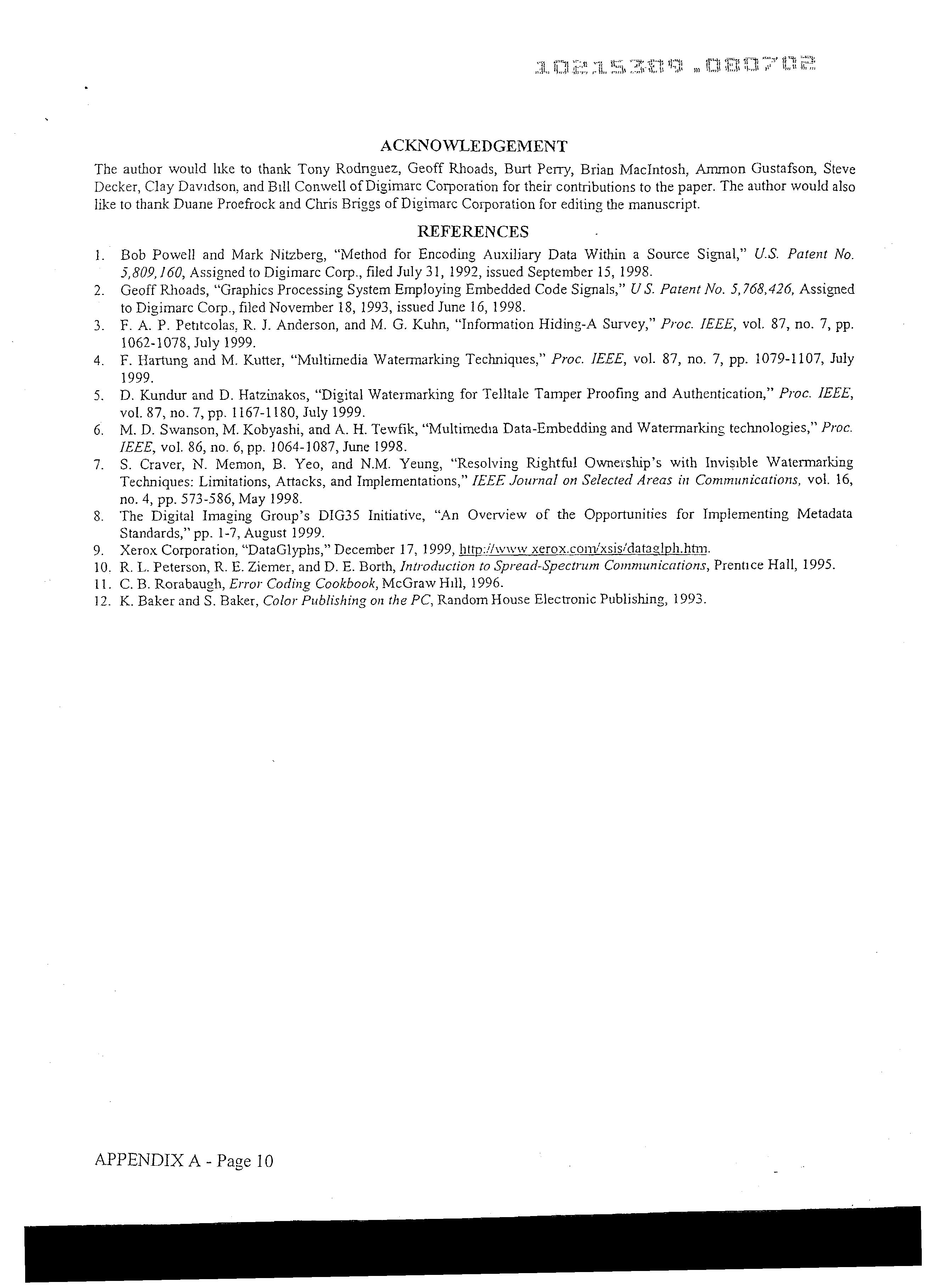 Figure US20030053653A1-20030320-P00010
