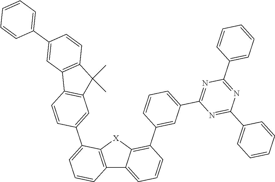 Figure US09406892-20160802-C00032