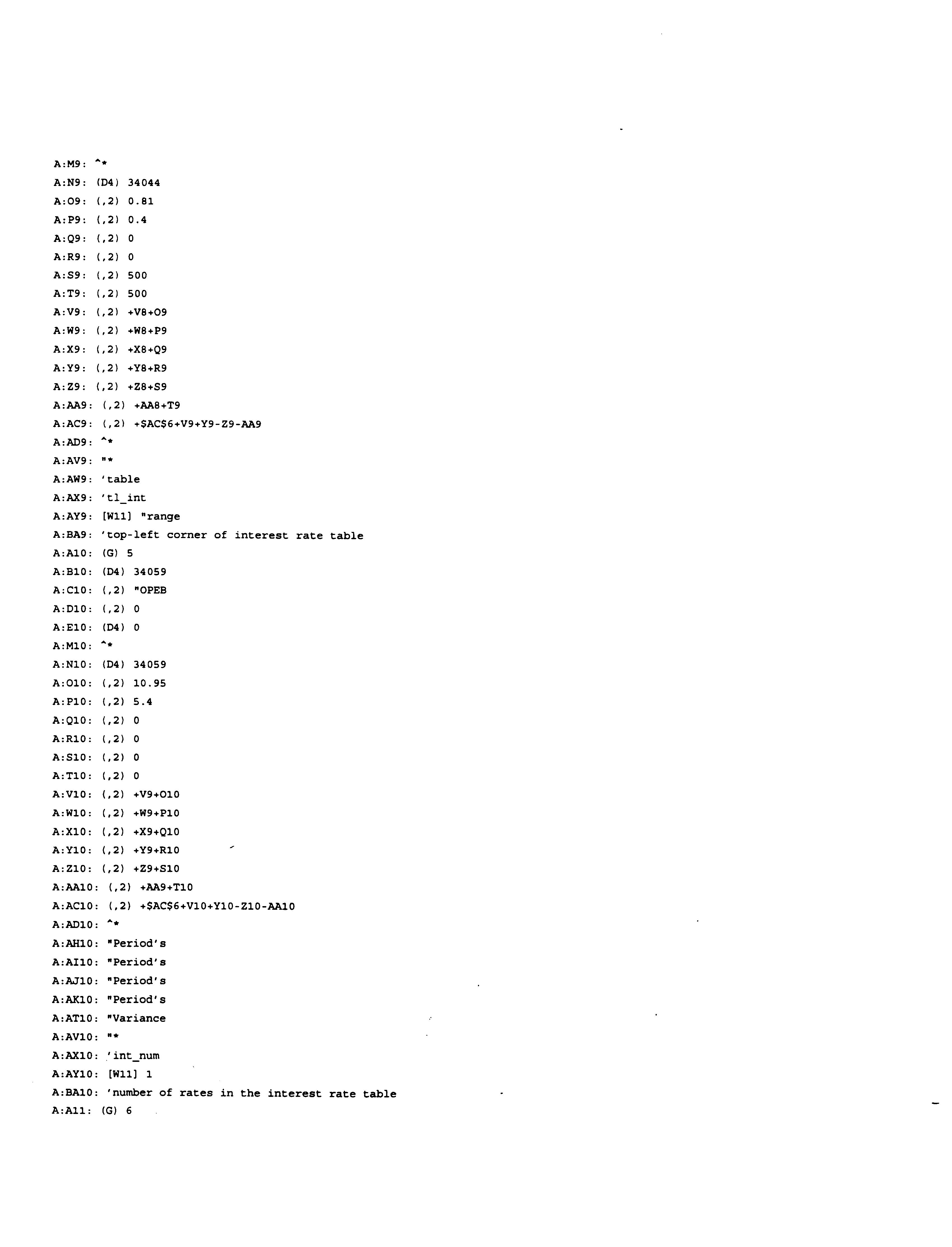 Figure US06205434-20010320-P00023
