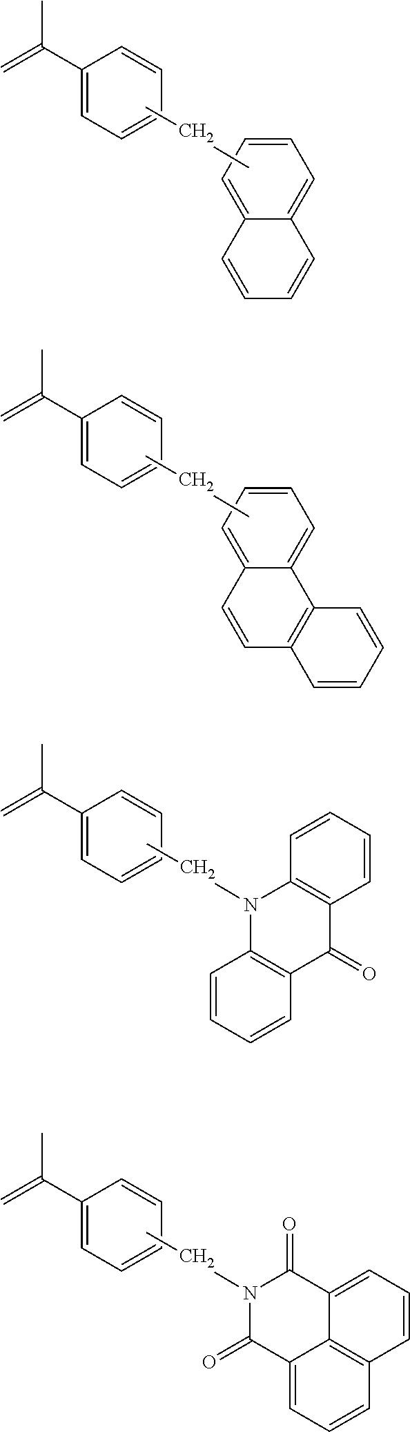 Figure US09714356-20170725-C00002
