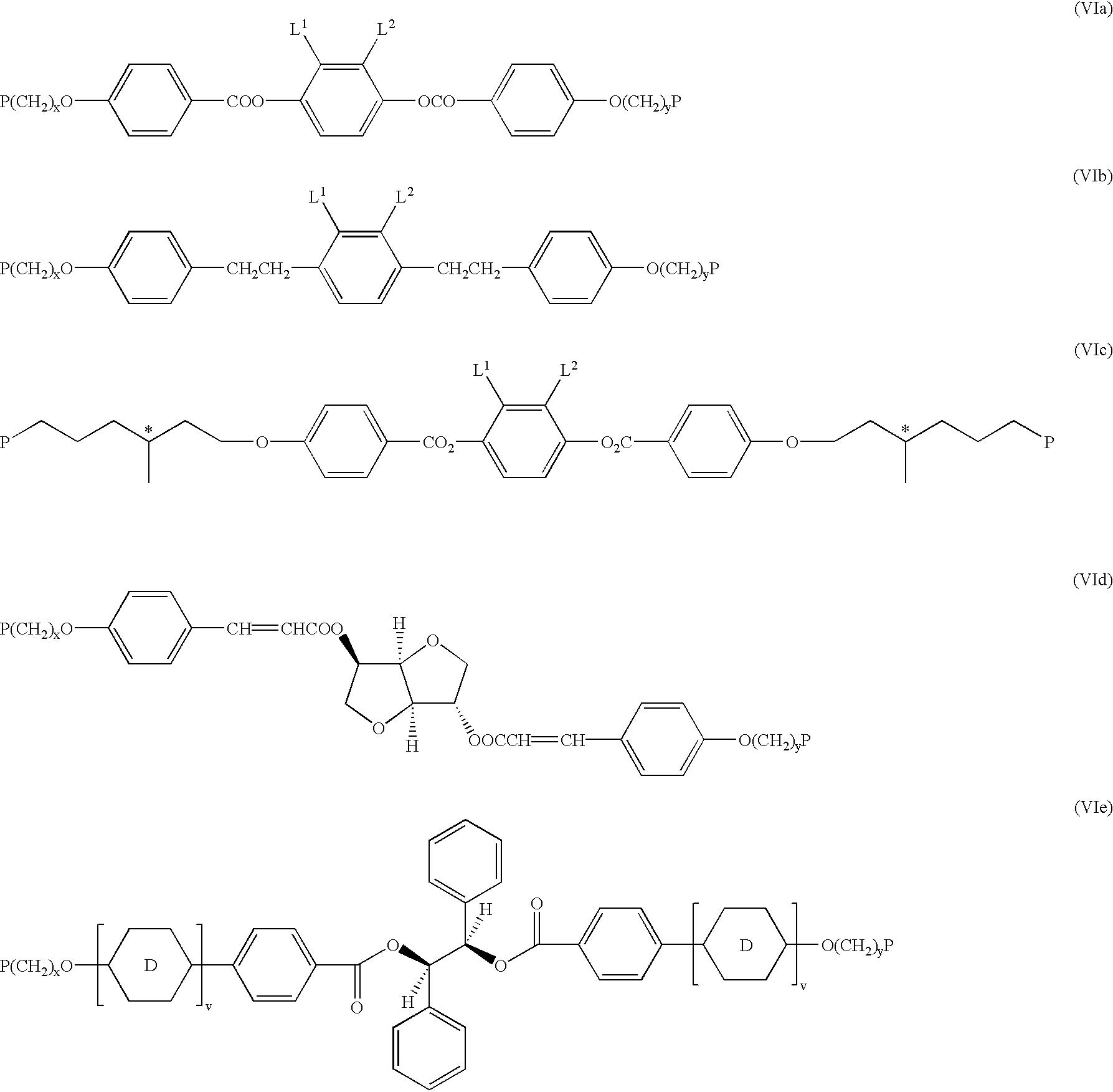 Figure US06417902-20020709-C00010