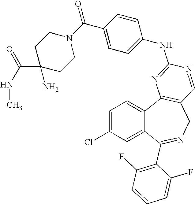 Figure US07572784-20090811-C00429