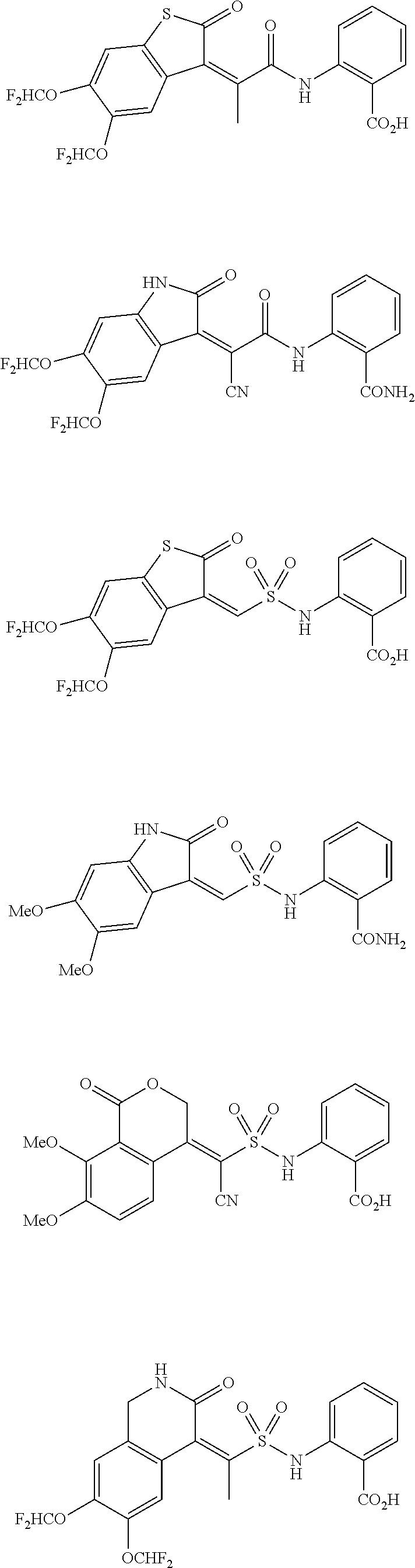 Figure US09951087-20180424-C00047